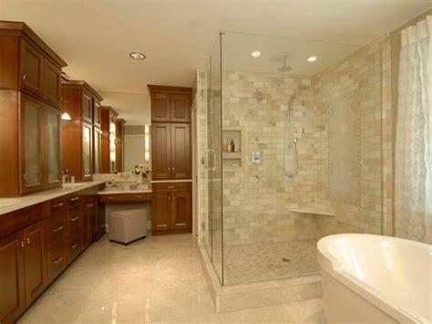 master bathroom tile ideas photos master bathroom shower tile ideas images