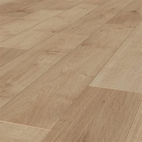 vinyl flooring waterproof krono original xonic 5mm sundance waterproof vinyl flooring leader floors