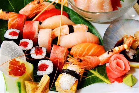 bora bora food items dishes top 10