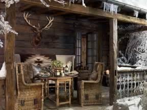 home design rustic country home porch decor ideas rustic country home decor ideas rustic homes