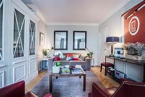 location appartement meuble rue de rennes paris ref 9058 With location appartement meuble rennes