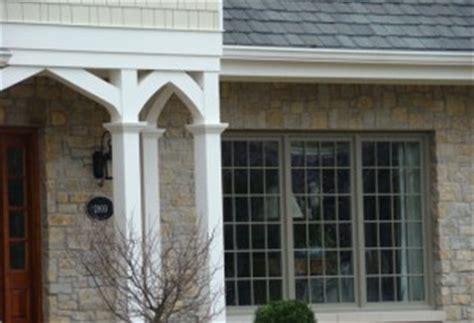 casement windows renewal  andersen  louisville