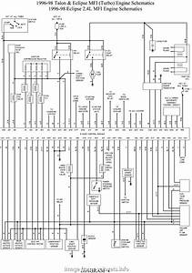 4g63 Electrical Wiring Diagram Best 4g63 Wiring Diagram  Volovets Info Galleries