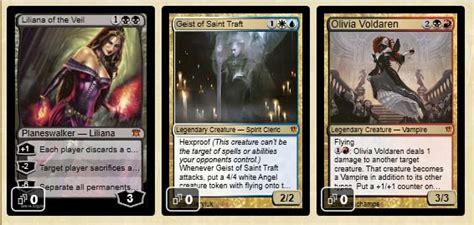 Deck Redemption Status by Magic The Gathering Adventures Redemptions Status For Isd