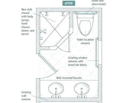 Bathroom Layout Tool by Bathroom Tile Layout Tool Bathroom Design Ideas Gallery