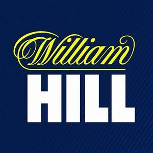 Williamhillcom