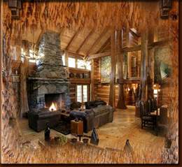 western home interior southern creek rustic furnishings rustic and western furniture and decor