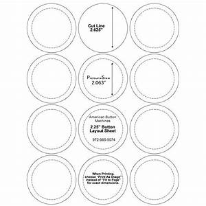 pin by laura ingram on art pinterest With button maker template