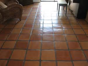expert cleaning saltillo tile san diego resealing mexican saltillo pavers tiles san diego
