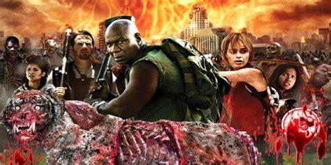apocalypse itcher zombie mag
