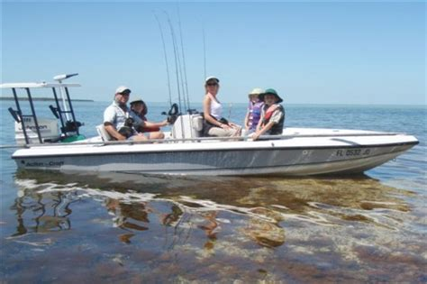 Charter Boat Fishing Key Largo Fl by Fishing Guide Charters Tavernier Key Largo Islamorada Fl