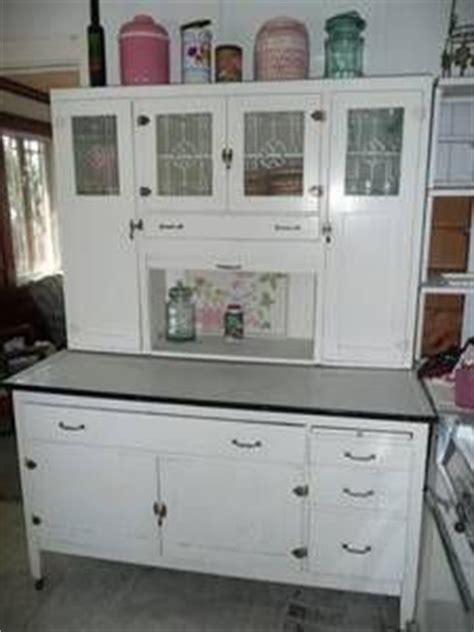 antique kitchen cabinet hoosier cabinets pie safes on pie safe 1274