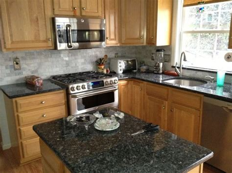 kitchen cabinets  reading pa wow blog