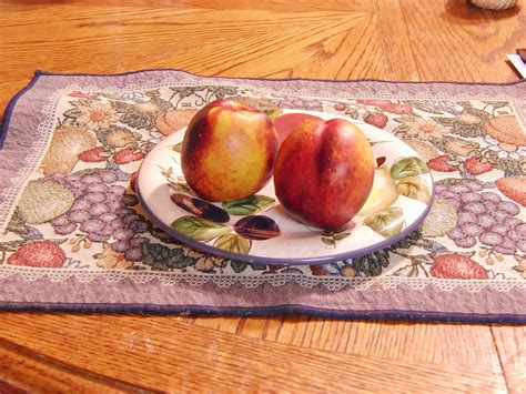Free Images : table, fruit, dish, meal, food, red, produce ...