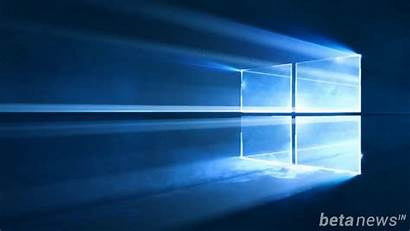 Windows Wallpapers Win Pack 1920 Cool στα