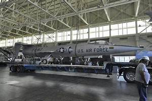 Record-Breaking Aircraft Lands At Pacific Aviation Museum ...