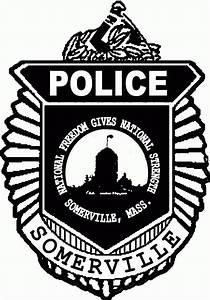 Police Badges Coloring Pages - Coloring Home