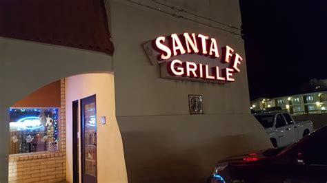 mexico mobile number santa fe grill santa rosa restaurant reviews phone