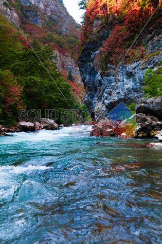 stock photo  beauty nature scenery landscape background