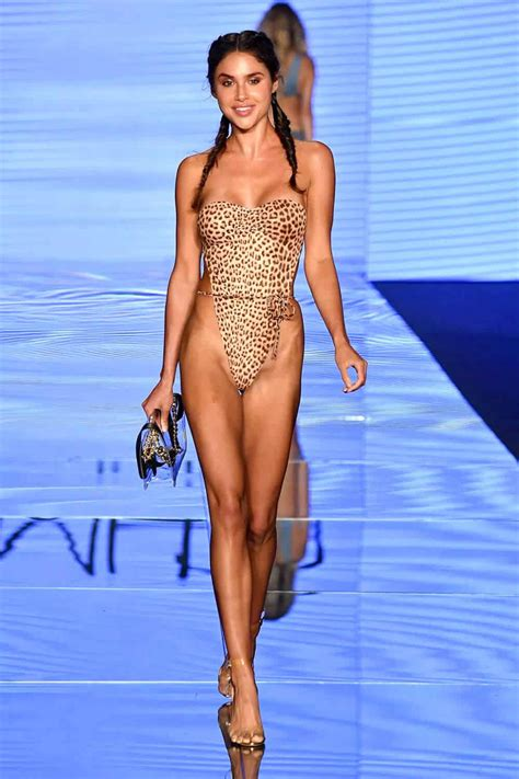 womens swimsuits  marvelous trends  ideas