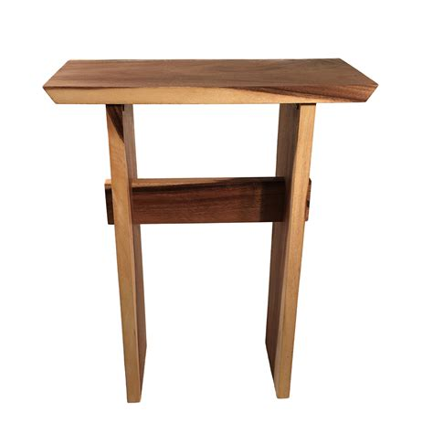 tall bedroom end tables coffee side end tables free shipping eangee home