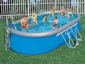 Pool 3 66 X 1 22 : piscine autoportante steel pro x x m 55243 ~ Kayakingforconservation.com Haus und Dekorationen