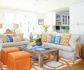 livingroom colours living room color schemes