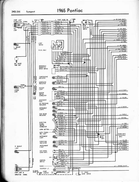 Ford Mustang Heater Wiring Diagram Library