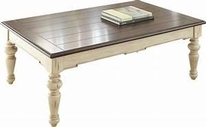 seriously gorgeous farmhouse coffee tables you can buy With coffee tables farmhouse style