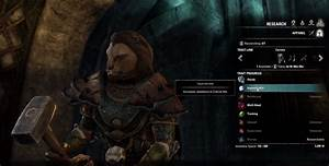Elder Scrolls Online Crafting Guides All Six Professions