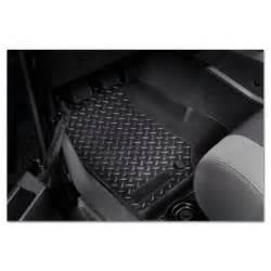 Tapis Nissan Juke by Tapis De Sol Premium Sur Mesure Caoutchouc Nissan Juke