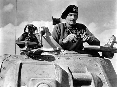 Adolf Resumen Vida by La Derrota Alemana En El Norte De Africa
