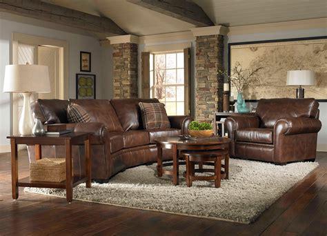 canap cognac natuzzi white leather sectional natuzzi leather sofas