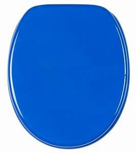 Wc Sitz Blau Absenkautomatik : wc sitz mit absenkautomatik blau ~ Bigdaddyawards.com Haus und Dekorationen