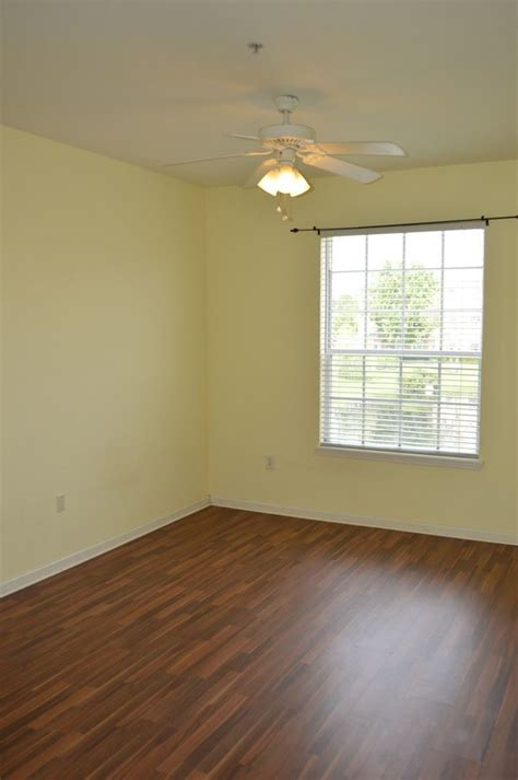 Deerwood Apartments Mobile Al by 7990 Baymeadows Rd E Jacksonville Fl 32256 House For