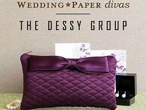 the ten most innovative pocket wedding invitations With wedding paper divas pocket invitations