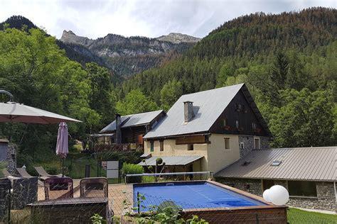 chambre d hote haute alpes chambre d 39 hôtes à ceillac vallée du queyras hautes alpes