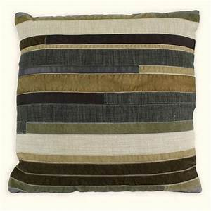 Discontinued Dransfield and Ross House Asmara Bedding ...