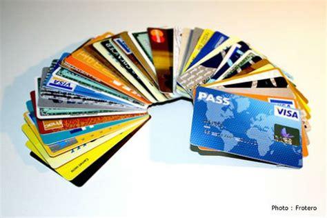 montant maximum virement banque postale banque en ligne la banque postale lance cr 233 dit revolving