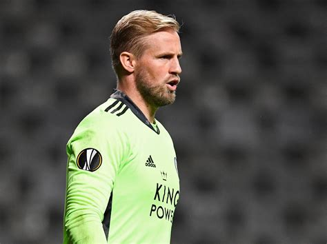 Leicester vs Fulham Live Stream: How to Watch Premier ...
