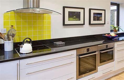 Marble Splashback Kitchen Cost-home Decorating Ideas