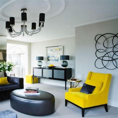 modern interior colors  matching color combinations  stay trendy  years living room
