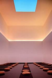 turrell skyspace at temple in beijing is designed