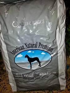 american, natural, premium, has, a, new, lamb, , u0026, rice, formula