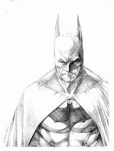 How to Draw Batman Arkham City | batman coloring pages ...