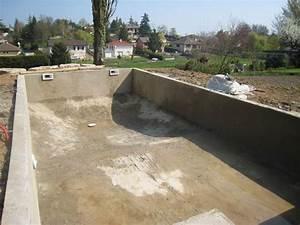 sika enduit piscine sika enduit piscine seau 18 5kg With enduit pour piscine beton