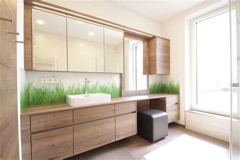 möbel für badezimmer badezimmer tischlerei winter
