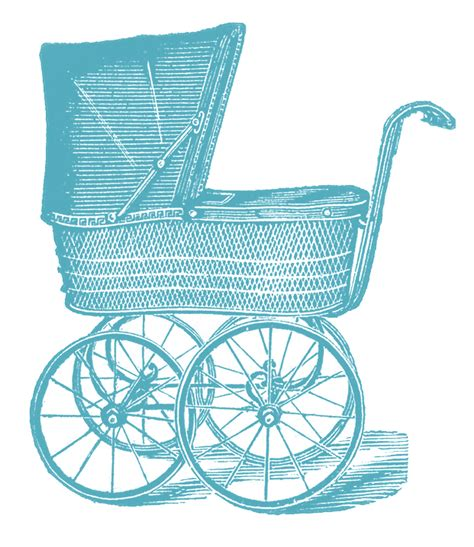 royalty  images vintage baby carriages