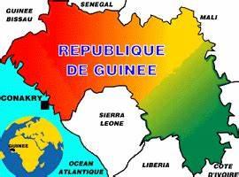 Site De, rencontre, guinee, conakry