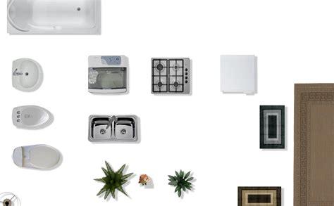 find floor plans psd 2d floorplan furniture 3d model 2d 3d and interiors